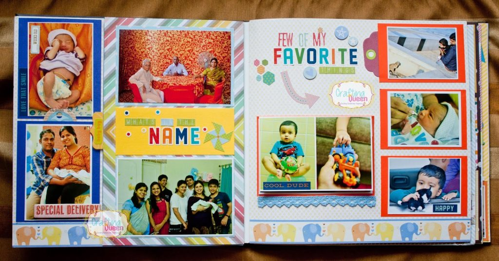 10 Ways To Document Your Childs Milestones Moments Memfies